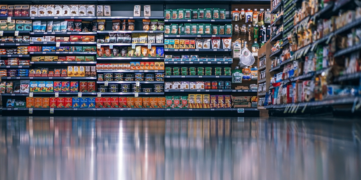 Essential Ecommerce Marketing Tips for CPG Companies