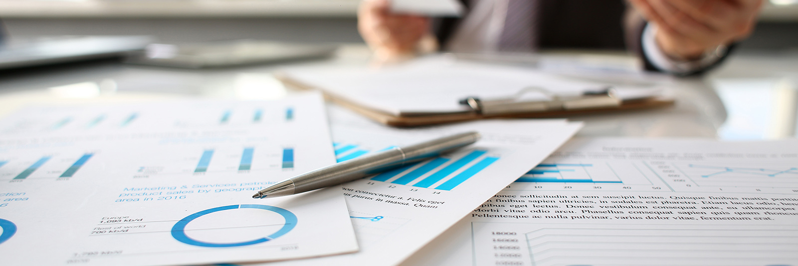 How to Run a Successful Market Analysis